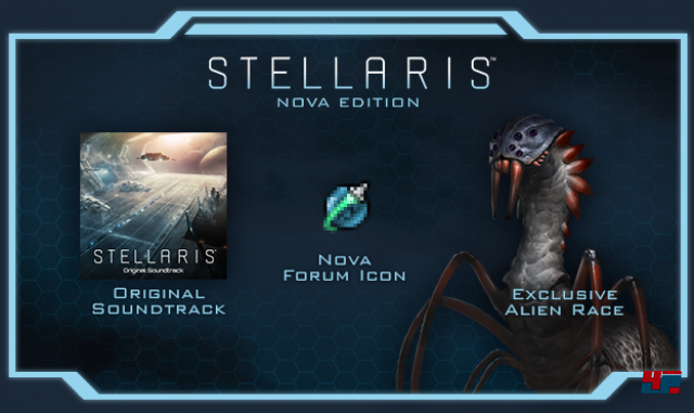 Screenshot - Stellaris (PC) 92524044