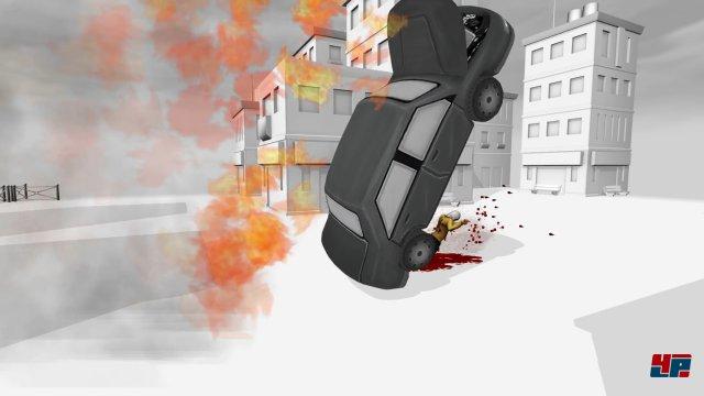 Screenshot - Kill the Bad Guy (Linux) 92539373