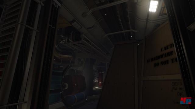 Screenshot - Tacoma (Linux) 92549984