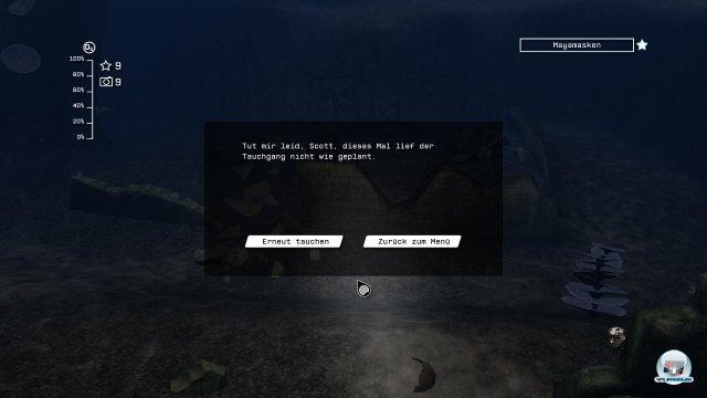 Screenshot - Reef Shot - Die Tauch-Expedition (PC) 92458691