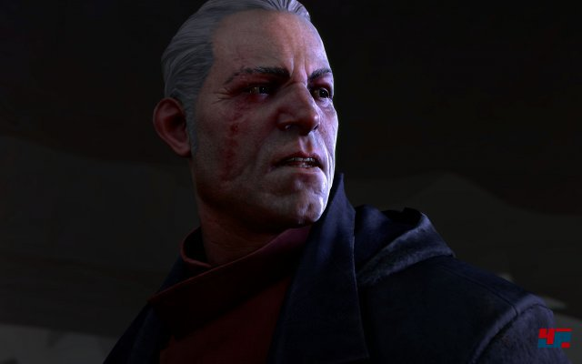 Screenshot - Dishonored: Der Tod des Outsiders (PC) 92547353