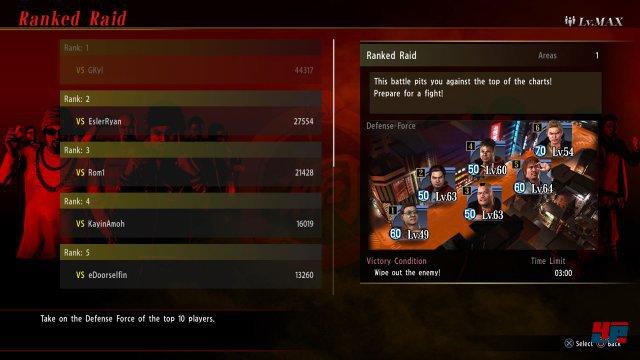 Screenshot - Yakuza 6: The Song of Life (PlayStation4Pro) 92561555
