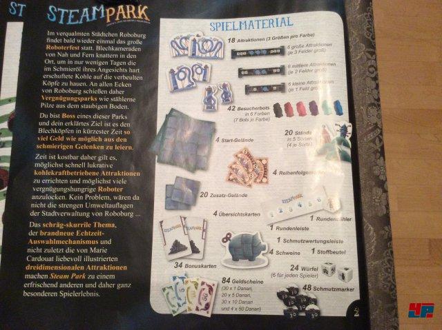 Screenshot - Steam Park (Spielkultur)