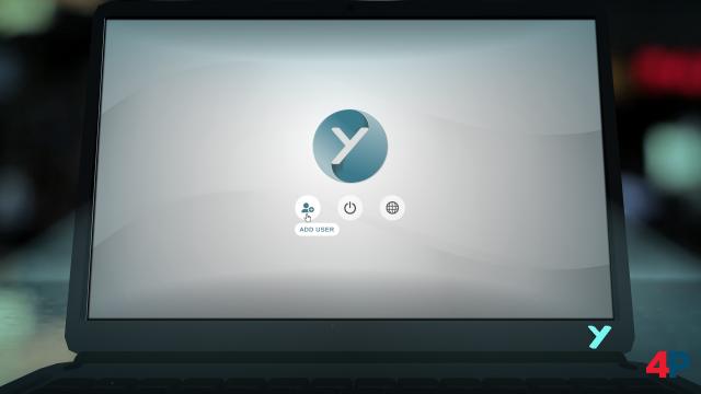 Screenshot - Jessika (PC)