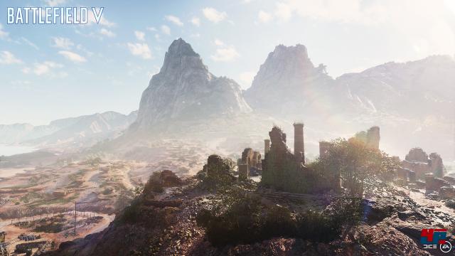 Screenshot - Battlefield 5 (PC) 92575848