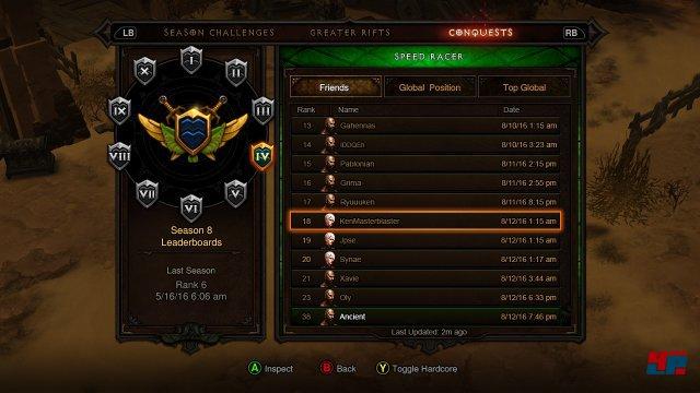 Screenshot - Diablo 3: Reaper of Souls (PC) 92536039