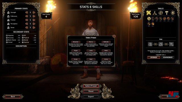 Screenshot - Expeditions: Viking (PC) 92544480