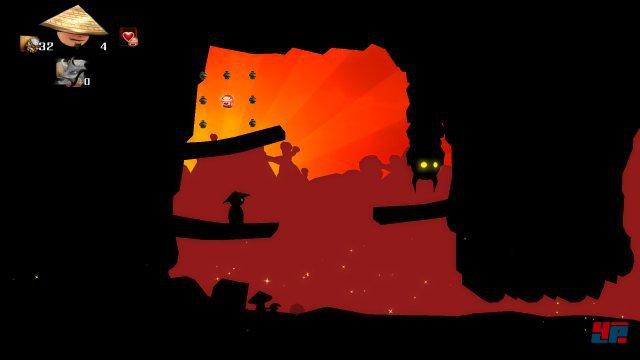 Screenshot - Wooden Sen'SeY (Wii_U) 92472901