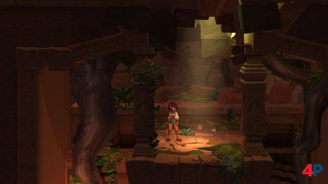 Screenshot - Indivisible (PC) 92596255
