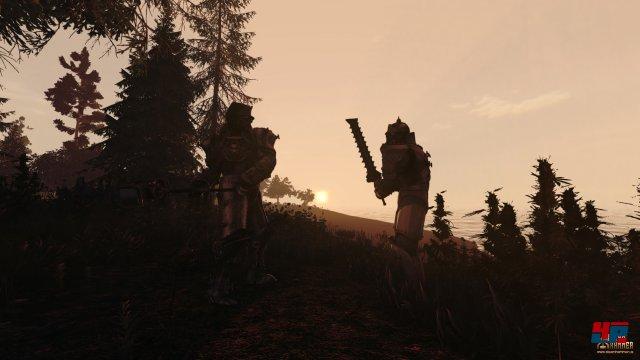 Screenshot - Steam Hammer (PC) 92545172