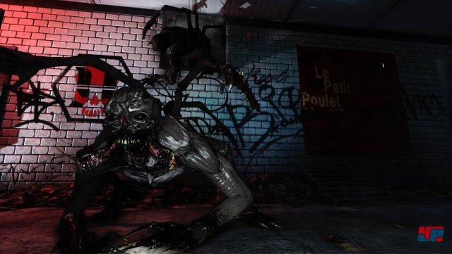 Screenshot - Killing Floor 2 (PC) 92481973