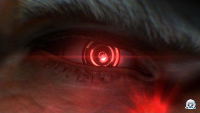Screenshot - Deus Ex: Human Revolution (360) 2262327