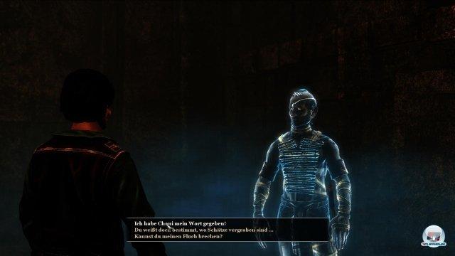 Screenshot - Risen 2: Dark Waters (PC) 2345787