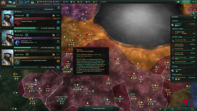 Screenshot - Stellaris (PC) 92525743