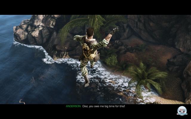 Screenshot - Sniper: Ghost Warrior 2 (360) 92450922