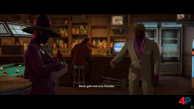 Screenshot - Saints Row: The Third (PC) 92613688