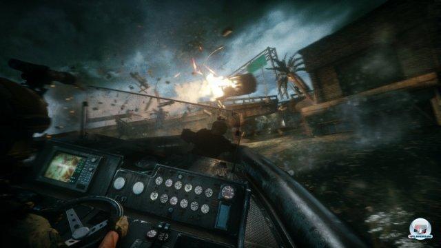 Screenshot - Medal of Honor: Warfighter (PlayStation3) 2341282