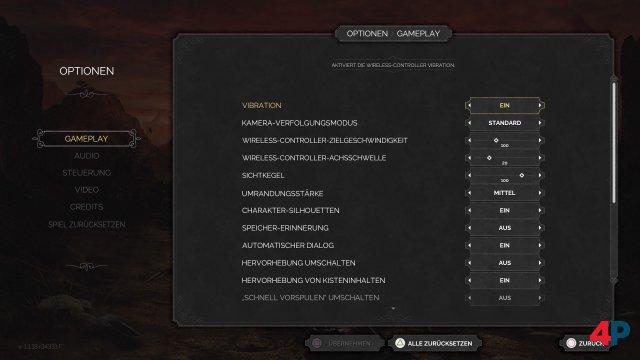 Screenshot - Desperados 3 (PS4) 92616033