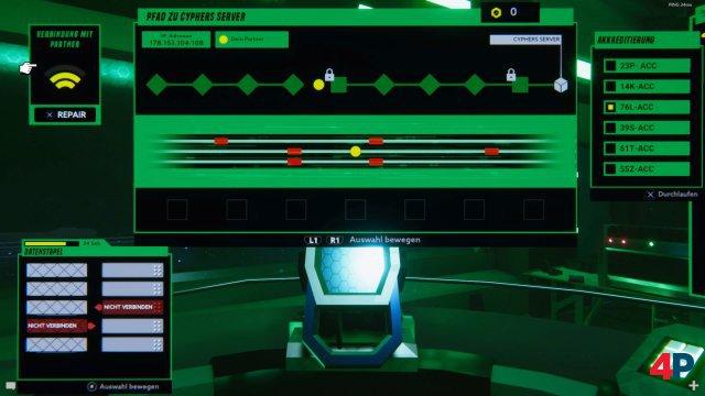 Screenshot - Operation: Tango (PS4) 92643318