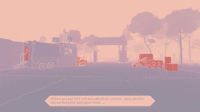 Screenshot - NUTS (Switch)