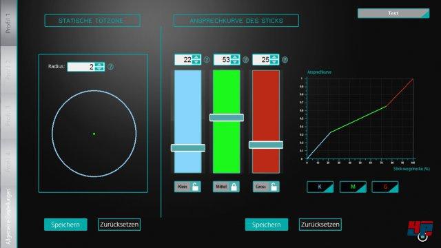 Screenshot - NACON Revolution Pro Controller (PS4) 92542058