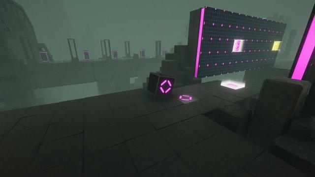 Screenshot - The Last Cube (PC) 92638835