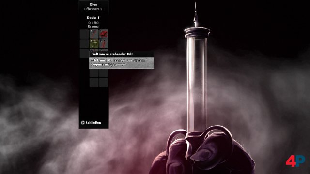 Screenshot - Darkwood (PC) 92588756