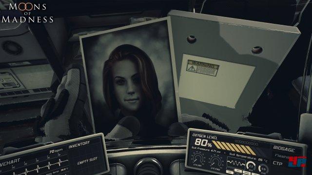 Screenshot - Moons of Madness (PC) 92550633