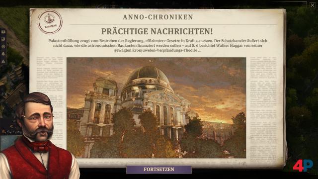 Screenshot - Anno 1800: Paläste der Macht (PC) 92609096