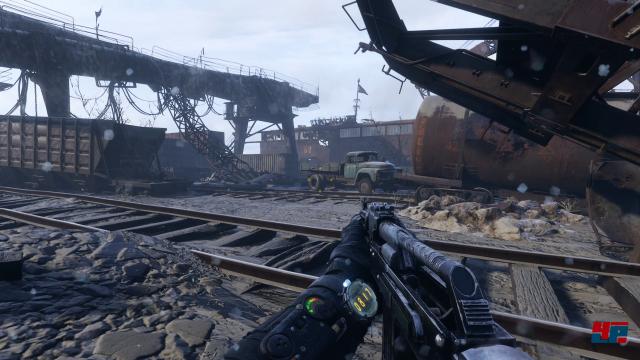 Screenshot - Metro Exodus (PC) 92582273