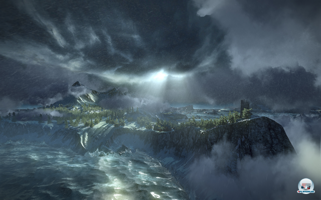 Screenshot - The Witcher 3: Wild Hunt (PC) 92456564