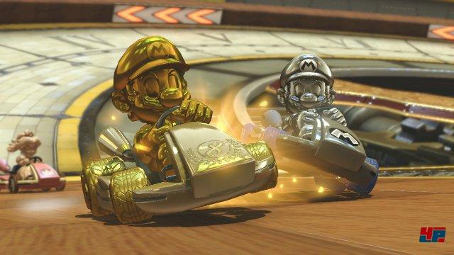 Screenshot - Mario Kart 8 (Switch) 92542095
