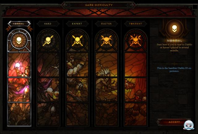Screenshot - Diablo 3: Reaper of Souls (PC) 92472165