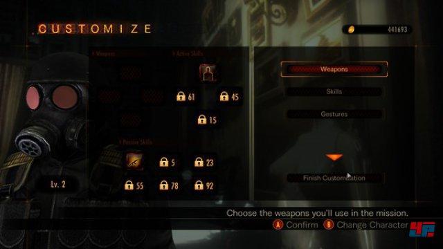 Screenshot - Resident Evil: Revelations 2 (360) 92501596