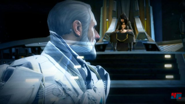 Screenshot - Star Wars: The Old Republic - Knights of the Eternal Throne (PC) 92534748