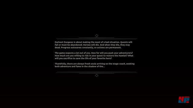 Screenshot - Darkest Dungeon (PC) 92498993