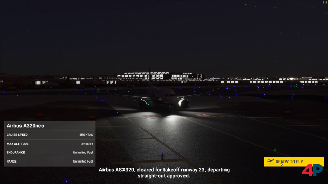 Screenshot - Microsoft Flight Simulator (PC) 92620645