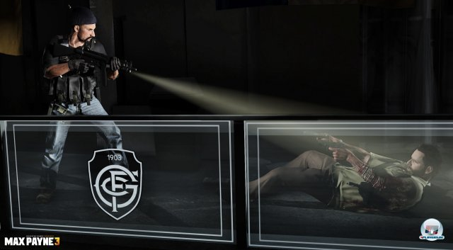 Screenshot - Max Payne 3 (PC) 2323472