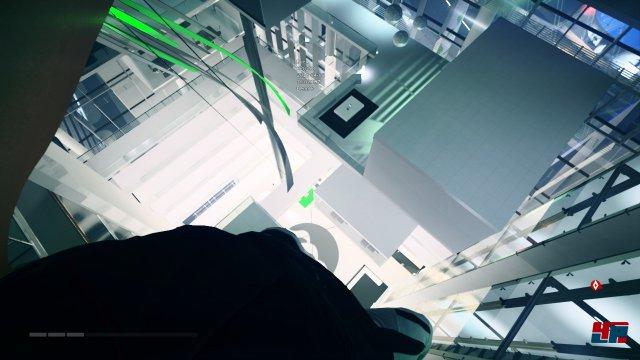 Screenshot - Mirror's Edge Catalyst (PC) 92524855
