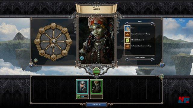 Screenshot - Warlock 2: The Exiled (PC) 92480776