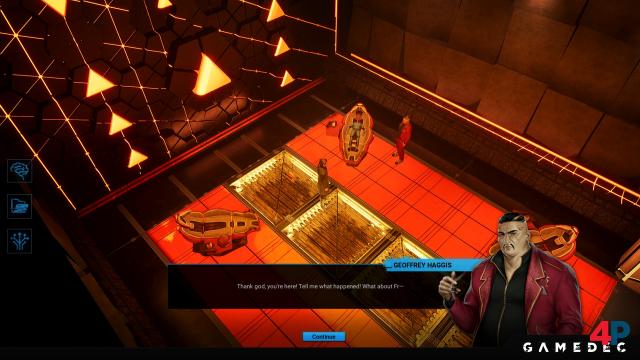 Screenshot - Gamedec (PC) 92609188