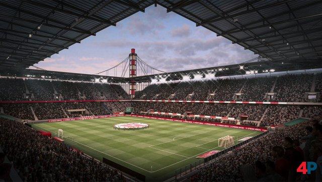 Screenshot - FIFA 20 (PC) 92594803