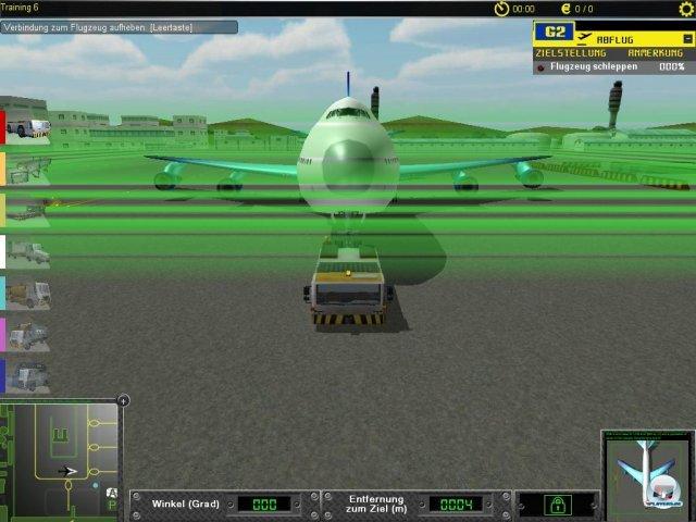 Screenshot - Airport-Simulator 2013  (PC) 92451542