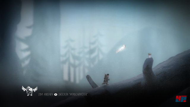 Screenshot - Never Alone (PC) 92495444