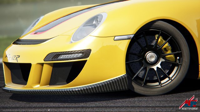 Screenshot - Assetto Corsa (PC) 92514579