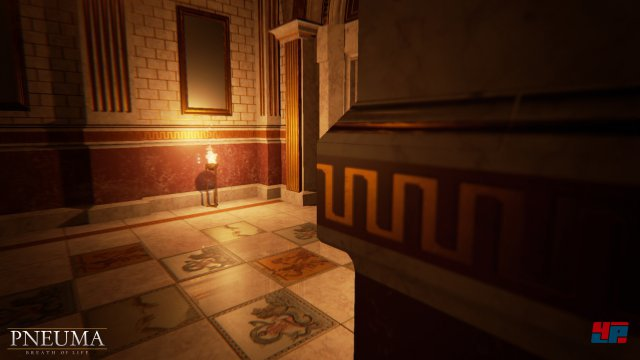 Screenshot - Pneuma: Breath of Life (XboxOne) 92488410