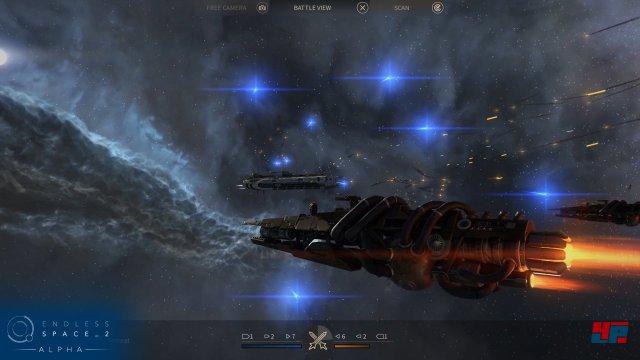 Screenshot - Endless Space 2 (PC) 92534033