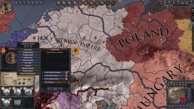 Screenshot - Crusader Kings 2 (PC) 92508657