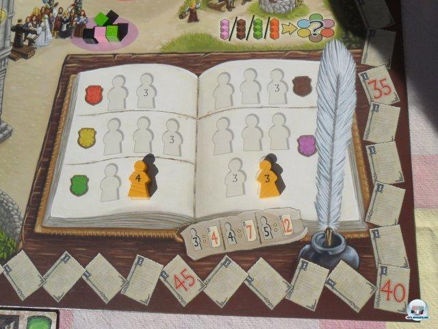 Screenshot - Village (Spielkultur) 2366982