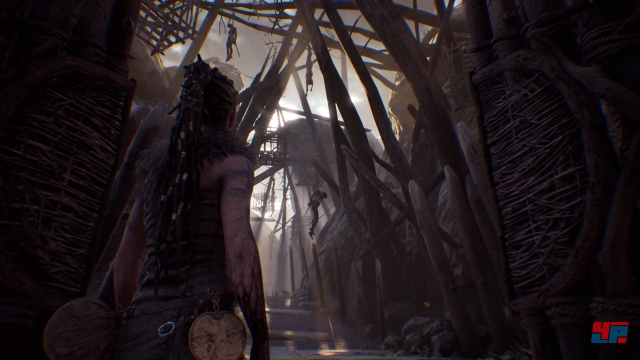 Screenshot - Hellblade: Senua's Sacrifice (PC) 92550565